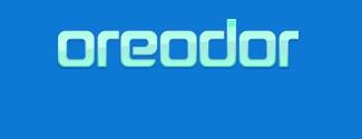 Ореодор